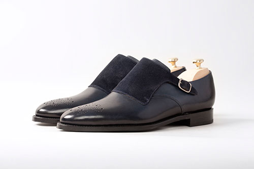 The-shoe-snob-monk-strap-