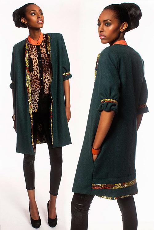 Tina-Lobondi-green-cardigan