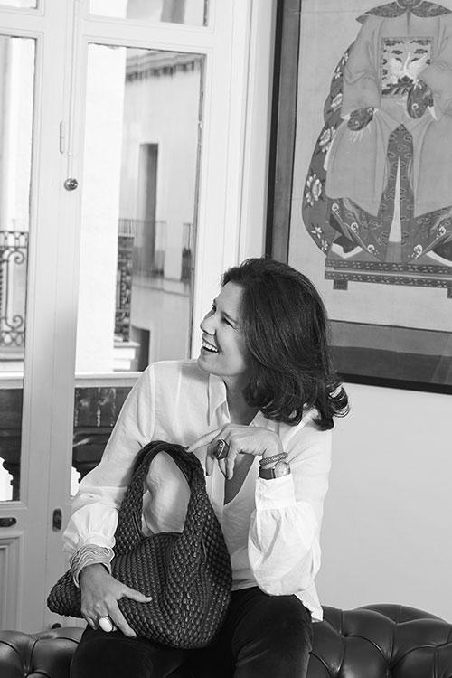Tissa-Fontaneda-Portrait