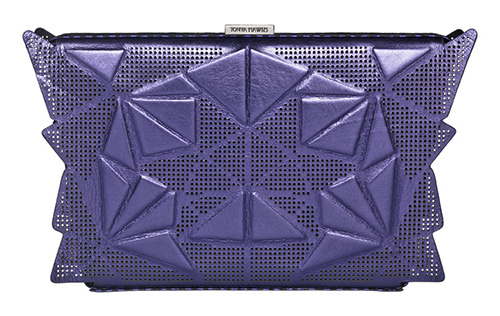 Tonya-Hawkes-butterfly-bag