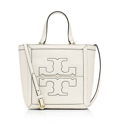 Tory-Burch-mini-bag