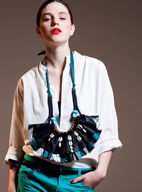 toubab-paris-long-necklace