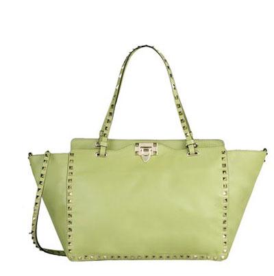 Valentino-handbag