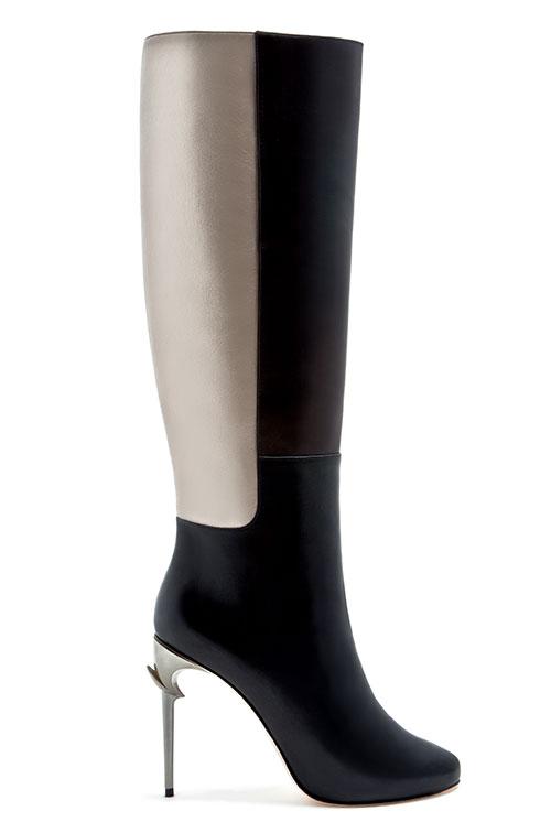 Vs2R-boots