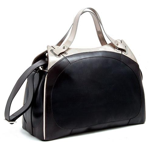 Vs2R-handbag