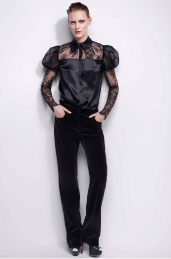 YDE-FW-13-see-thru-blouse