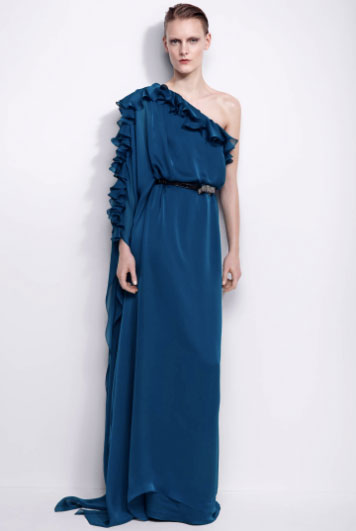 YDE-FW13-peacock-gown