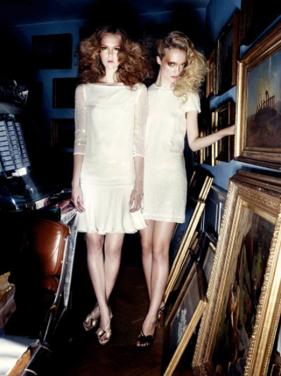 YDE-SS13-white-outfits