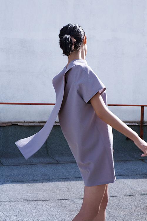 Yulia-Yadryshnikova-dress