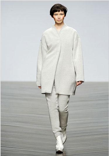 Zoe-Jordan-FW13-grey-outfit