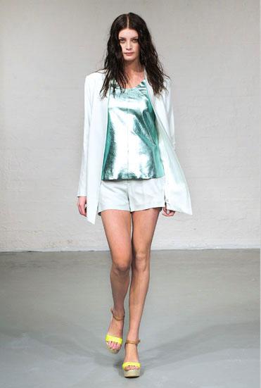 Zoe-Jordan-SS13-shorts