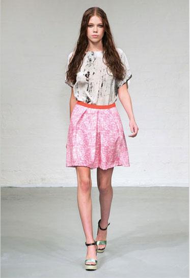 Zoe-Jordan-SS13-skirt