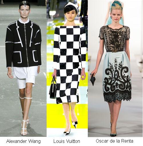 black&white-13-