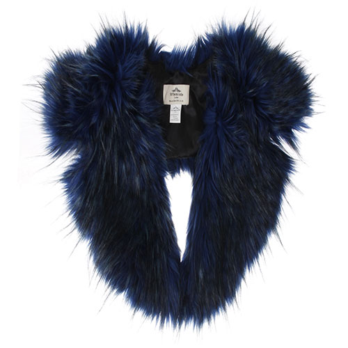 blue-collar-fur
