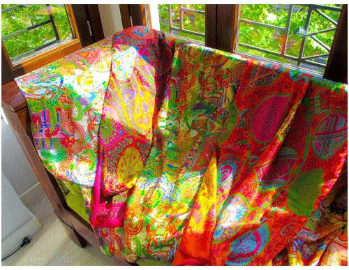 chales-foulards-seda-julunggul-2