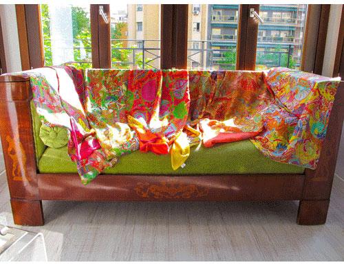 chales-foulards-seda-julunggul