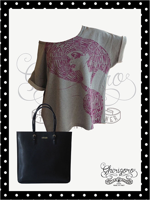 ghiri-tshirt-pink-print