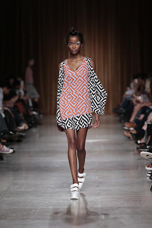 saymyname_printed-dress