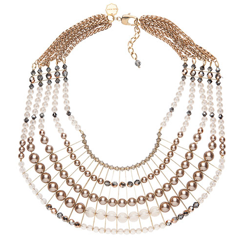statement-bib-necklace-rose-gold-and-champagne